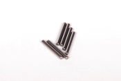 Pin 1.5x12mm (6pcs.)