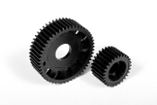 Axial SCX10 Trans Gear Set