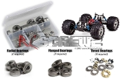 RedCat Avalanche XTE Precision Metal Shielded Bearing Kit