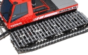 Kyosho Heavy Metal Caterpillar Tracks for Blizzard SR
