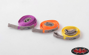 RC4WD ARB WINCH STRAP SET 1/10 Scale