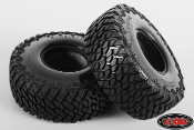 "RC4WD GLADIATOR SCALE 1.9"" TIRES"