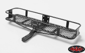 RC4WD SCALE REAR HITCH CARGO CARRIER