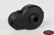 RC4WD SPUR GEAR COVER FOR SCX10 Wraith AX10