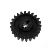 Redcat Racing Spur Gear, 22T for Terremoto 1/8 Scale