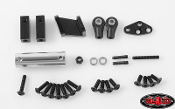 RC4WD 2 SPEED TRANSMISSION CONVERSION KIT FOR TRAIL FINDER 2