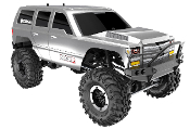 Redcat Racing EVEREST GEN7 SPORT 1/10 SCALE