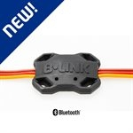 Castle B-LINK BLUETOOTH ADAPTER
