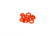 Axial O-Ring 2.5x1.5mm (10pcs)