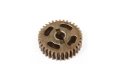 Axial Yeti XL 32P 34T TRANSMISSION GEAR