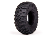 1.9 Ripsaw Tires - R35 Compound (2pcs)