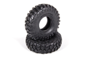 1.9 BFGoodrich Krawler T/A - R35 Compound (2pcs)