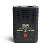 Rages 50W AC/DC LIPO/NIMH Battery Charger