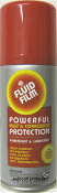 Fluid Film 2.25oz mini spray can