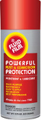 Fluid Film AS11 11 3/4oz Aerosol Spray Can (1)