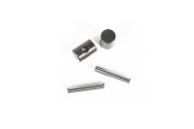 Axial Universal Joint Rebuild Kit (2pcs)