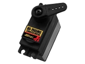 HS-7965MG High Speed, Metal Gear Coreless Premium Digital Servo
