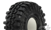 "Interco TSL SX Super Swamper XL 2.2"" G8 Rock Terrain Truck Tires"