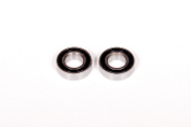 Axial Bearing 8x16x5mm (2pcs)