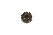 Axial Yeti XL 32P 19T TRANSMISSION GEAR