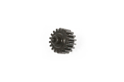 Axial Yeti XL 32P 18T TRANSMISSION GEAR