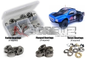 RedCat AfterShock SC 1/8 Precision Metal Shielded Bearing Kit