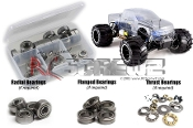 RedCat Rampage MT V3 Precision Metal Shielded Bearing Kit