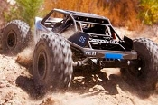 Yeti™ 1/10th Scale Electric 4WD - Kit