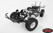 RC4WD TRAIL FINDER 2 TRUCK KIT (No Body)