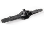 Axial Yeti XL AR60 XL Rear Axle Housing
