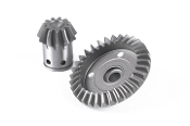 Axial Yeti XL Heavy Duty Bevel Gear Set - 32T/11T