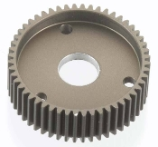 Robinson Racing AXIAL AX10 Hardened Aluminum Locker Diff. Gear