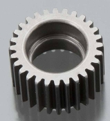 Robinson Racing AXIAL WRAITH HARDENED STEEL IDLER GEAR