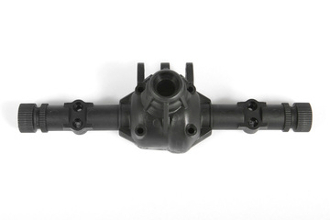 Axial AR44 Axle Housing