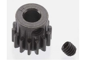 Robinson EXTRA HARD 14 TOOTH BLACKENED STEEL 32P PINION 5M/M