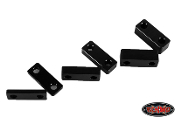 RC4WD SUPERLIFT SUSPENSION LIFT BLOCK SET