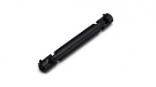 "RC4WD SCALE STEEL PUNISHER SHAFT (100MM - 130MM / 3.94"" - 5.12"")"
