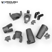Vanquish AXIAL WRAITH STAGE ONE KIT for AR60 GREY