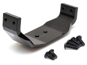Boom Aluminum TF2 High Clearance Skid Plate Transfer Case Mount