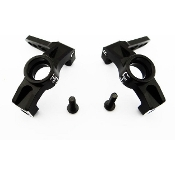 Hot-Racing Vaterra Ascender Aluminum Front Steering Spindles