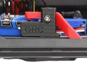 GRC Easy Access ESC On / Off Switch for Traxxas TRX-4