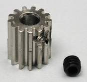 Robinson Racing 13T Pinion Gear 48P