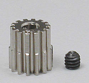 Robinson Racing 14T Pinion Gear 48P