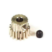 Robinson Racing 15T Pinion Gear 48P