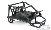 Pro-Line Back-Half Cage for Pro-Line Cab Only Crawler Bodies