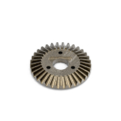 GMADE GS02 BOM Bevel Gear 33 Tooth for GA44 Axle