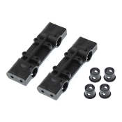 Redcat Racing Gen8 Bumper Mount (2pcs)