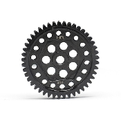 Hot-Racing TRX-4 Steel Spur Gear, 38 Tooth, 32 Pitch