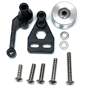 DSM Off-Road Integrated Rapid Recovery Fit Kit (TRX-4 Sport)